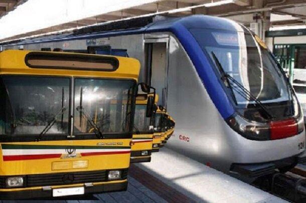 کرج سومین کلانشهر در اجرای طرحهای هوشمندسازی حمل و نقل است