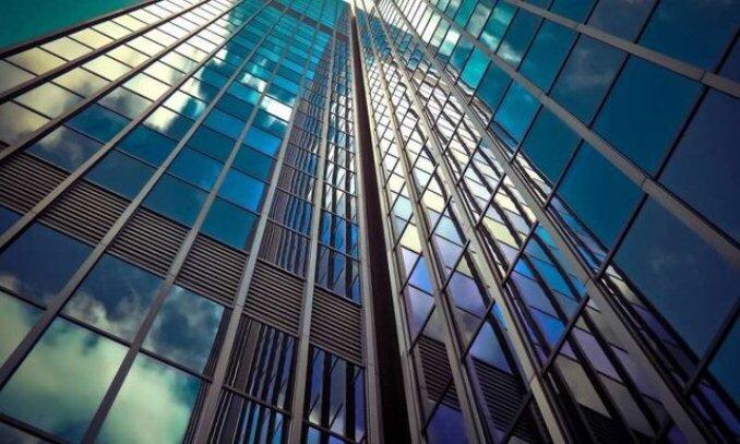 طراحی ساختمانها چه تاثیری بر شیوع کرونا دارد؟