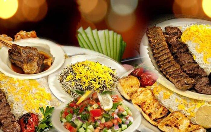 توصیههای تغذیهای همزمان با بازگشایی رستورانها