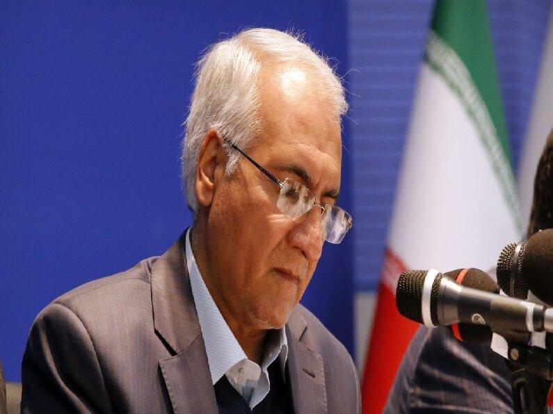 نامه شهردار اصفهان به جهانگیری در حمایت از رانندگان حمل و نقل عمومی