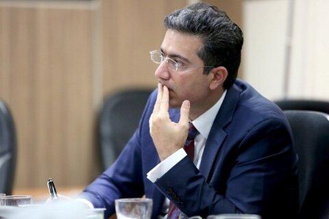 اقتصاد ایران در سالهای آینده به تنگی نفس بیشتری دچار میشود
