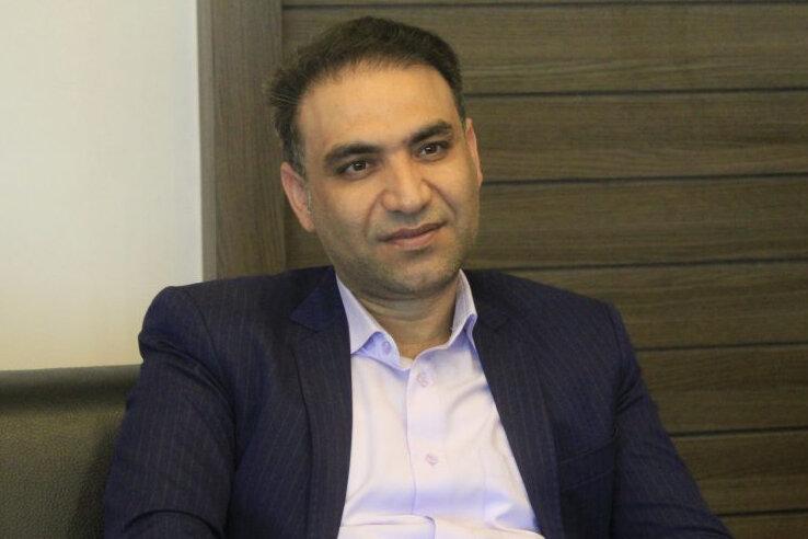 اکنون زمان انتخاب شهردار غیربومی نیست/ بوشهر برنامهای برای آینده ندارد