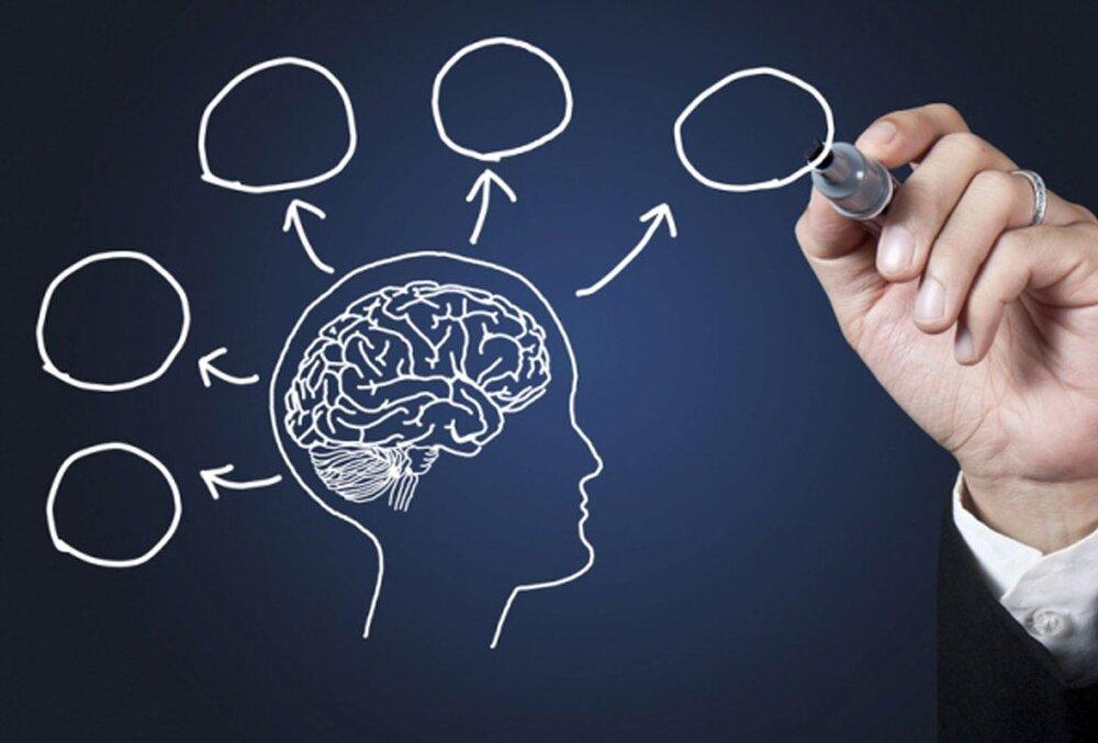حدود ۲۳ درصد جمعیت کشور دچار اختلالات روانی هستند