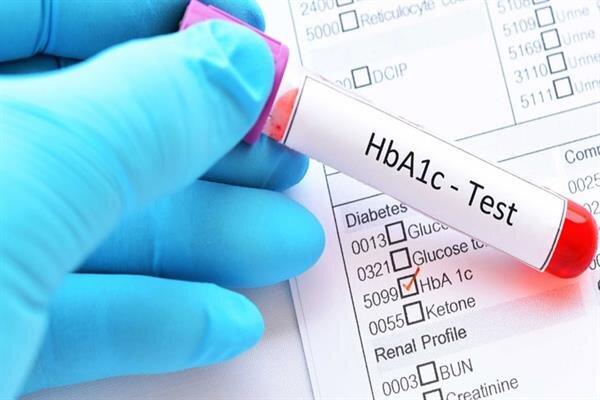 کاهش مشکلات قلبی در بیماران دیابتی با داروهای جدید