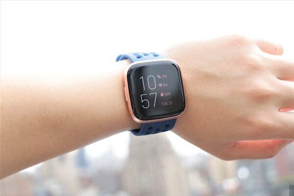 ساعت هوشمند Max Pro X4 با چه قیمتی عرضه میشود؟
