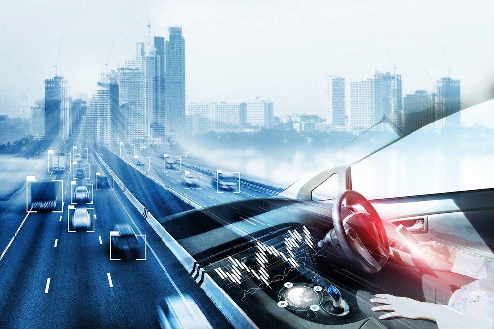 آینده حمل و نقل عمومی تا سال ۲۰۲۴