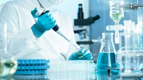 Iranian scientists develop system for real-time diagnosis of COVID-19