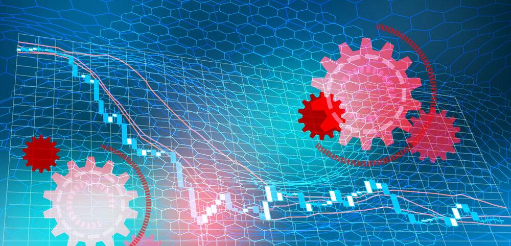 شکلگیری بیش از ۵۰۰ شرکت خلاق در حوزه اقتصاد دیجیتال و فضای مجازی
