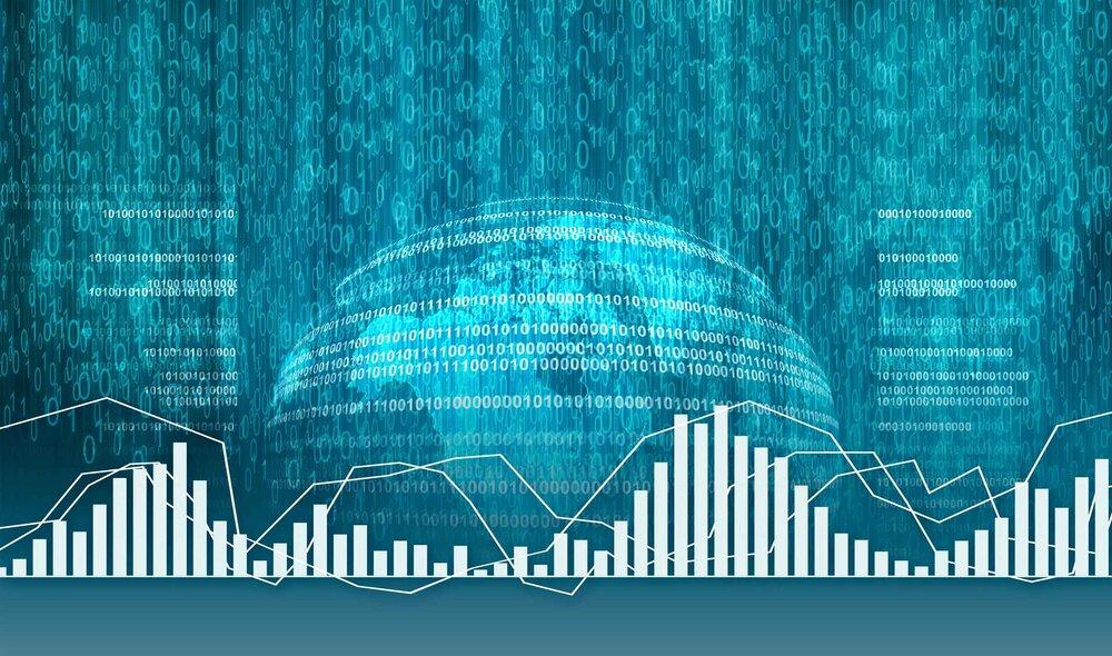 تحول دیجیتال به معنای خرید ابزار دیجیتال و توسعه آن نیست