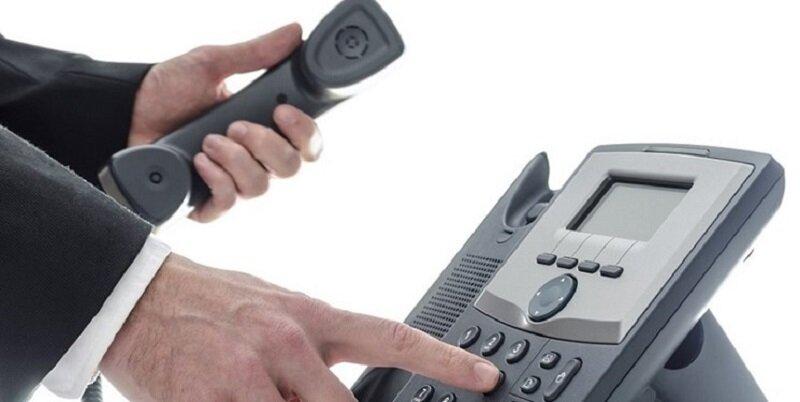 «۴۳۰۸۱»؛ تنها شماره مرکز پاسخگویی تلفنی راهنمای «شاد»
