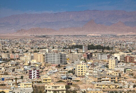 شکلگیری شوراهای اجتماعی محله و خانههای فرهنگ مشارکتی در کرمان