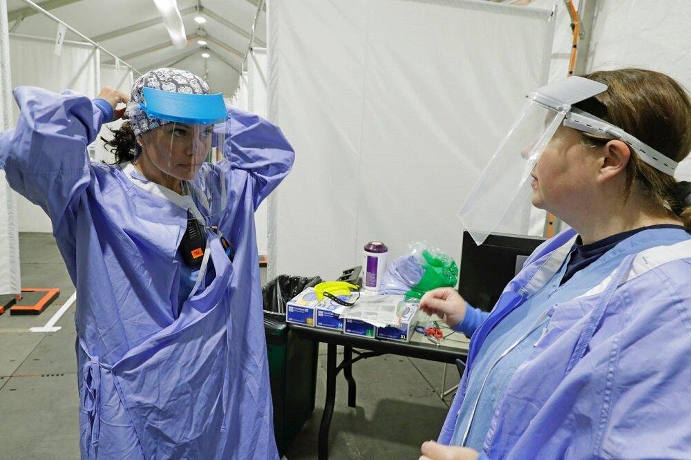 دانشگاههای جهان برای مقابله با ویروس کرونا چه کردند؟