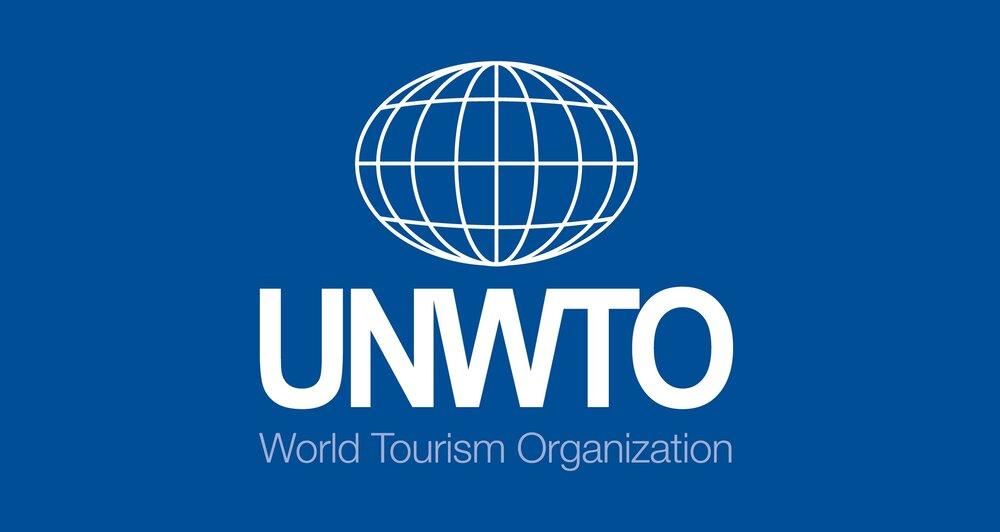 پنج پیشنهاد سازمان جهانی گردشگری برای سفر از خانه