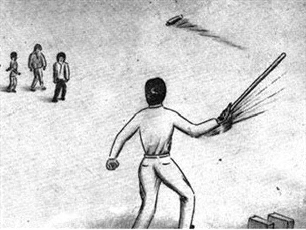 بازیهای بومی و محلی؛ راهکاری برای مقابله با کرونا