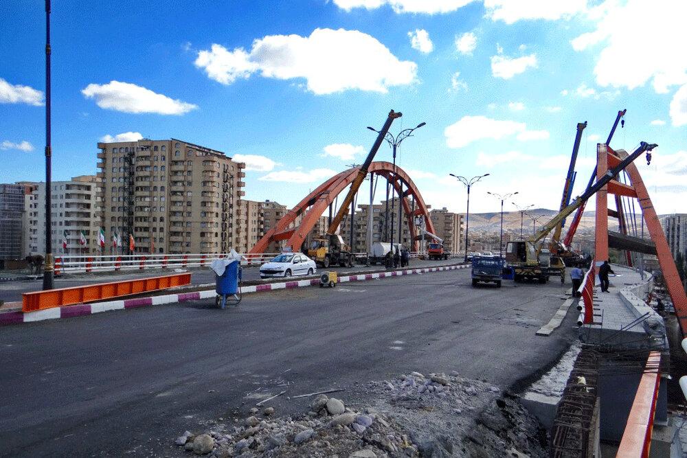 مهمترین پروژهها در بودجه ۱۵۰۰ میلیارد تومانی سال ۹۹ ارومیه
