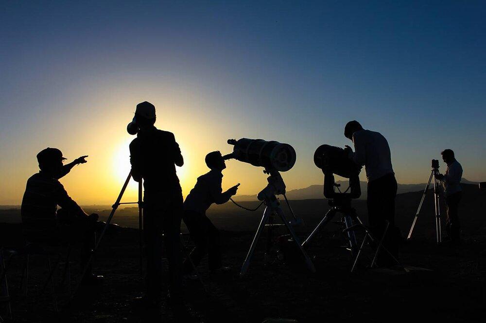 شاخصههای موثر در رصد هلال ماه چیست؟