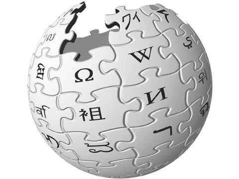 ویکی پدیا چگونه شکل گرفت؟