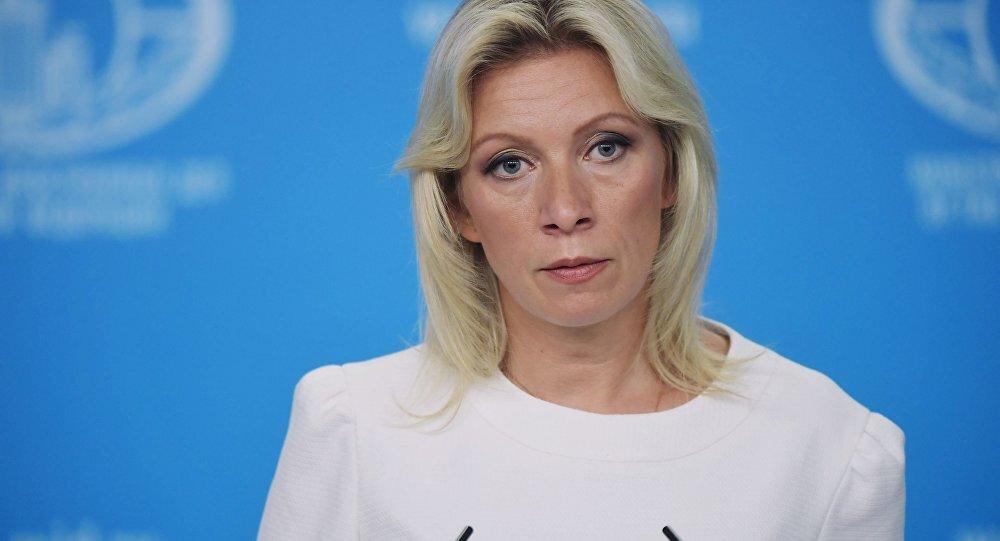 روسیه فهرست تحریم های اتحادیه اروپا را گسترش داد