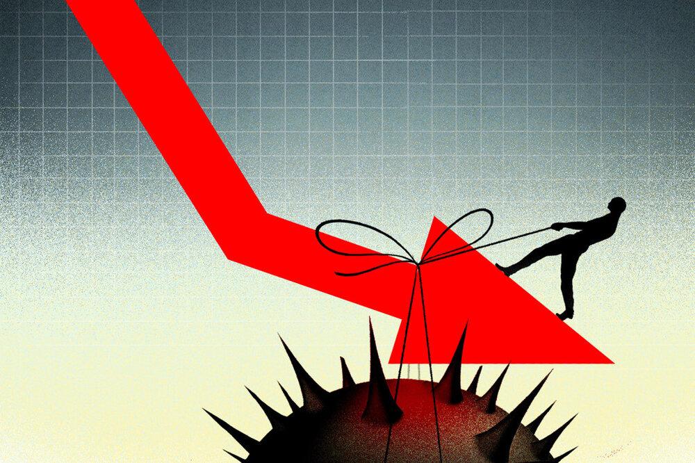 اثرات کرونا بر اقتصاد چگونه به حداقل میرسد؟