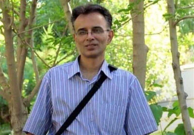 شهادت پزشک اصفهانی در سنگر سلامت