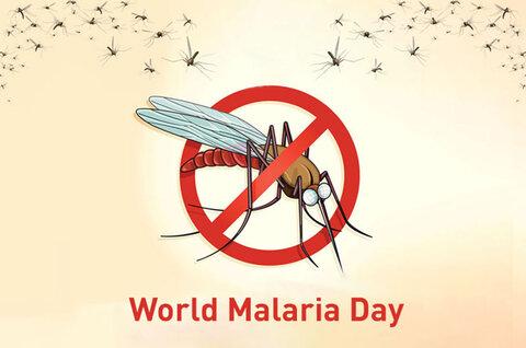 روز جهانی مالاریا + مالاریا چیست و درمان