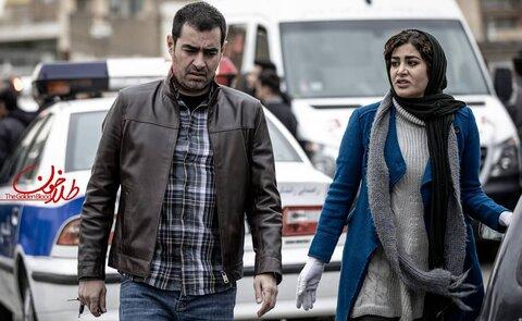 طلاخون و محمدحسین لطیفی مجوز نمایش گرفتند