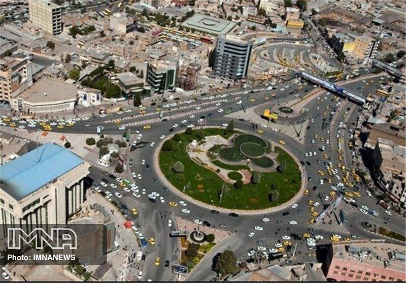 جابجایی پادگان زنجان، پروژهای به قدمت ۲۰ سال