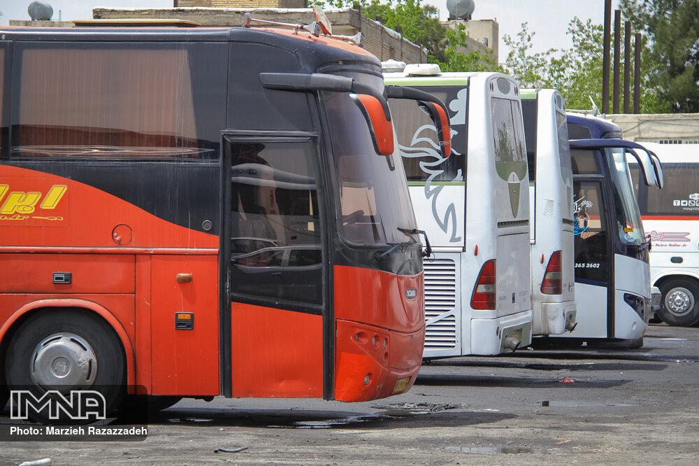 جزئیات تسهیلات کرونایی شرکتهای حملونقل اعلام شد
