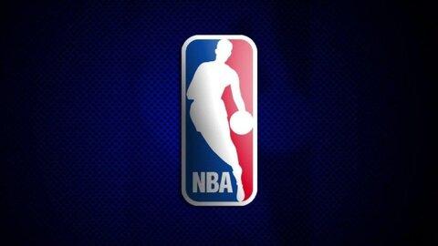 درگیریهای نژاد پرستی لیگ بسکتبال NBA را لغو کرد
