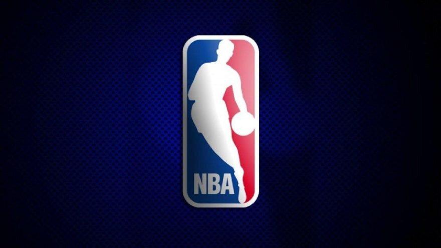 تمرینات تیمهای NBA از جمعه شروع می شود