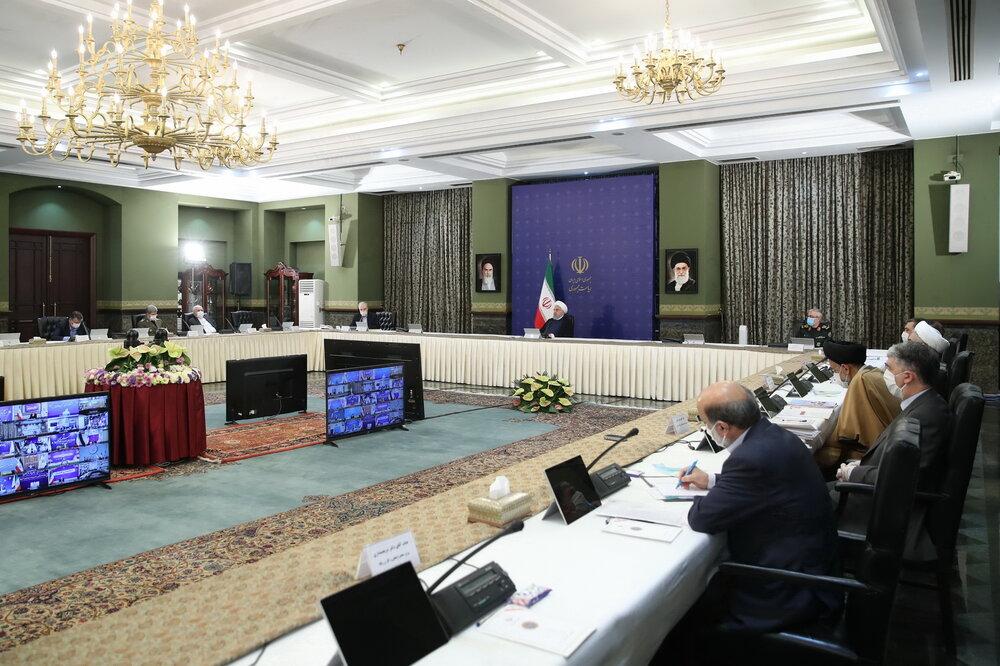 آییننامه اجرایی درخصوص بازنشستگی تصویب شد