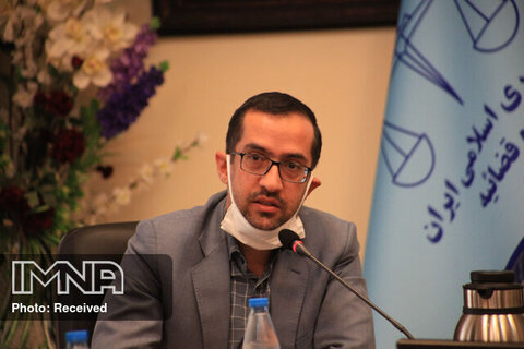 شهرداری یزد از ظرفیتهای قانونی برای ساخت مسکن استفاده کند