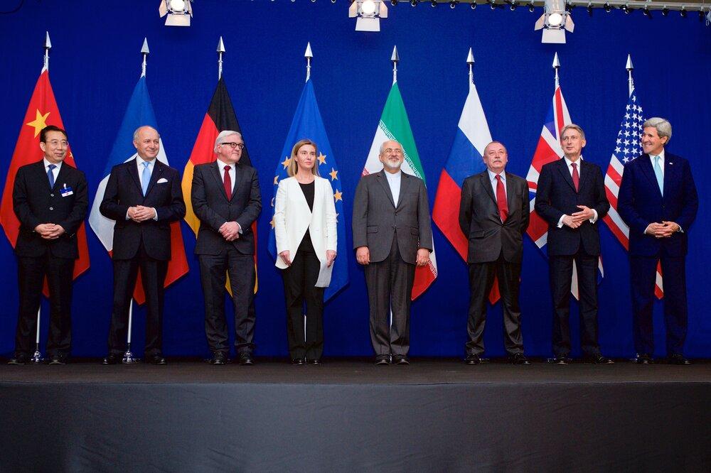 دورنمای اقتصاد ایران در صورت احیای برجام چگونه است؟