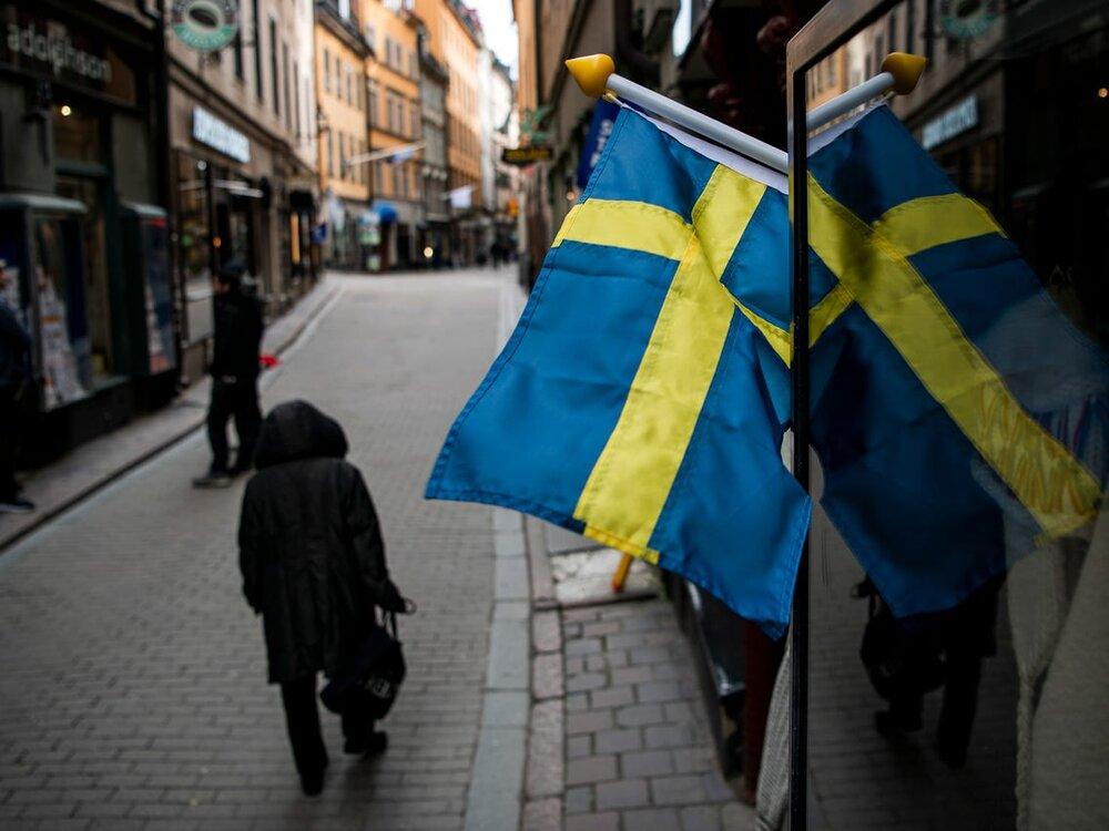 سیاست وارونه سوئد در مهار کرونا تا چه حد درست بود؟