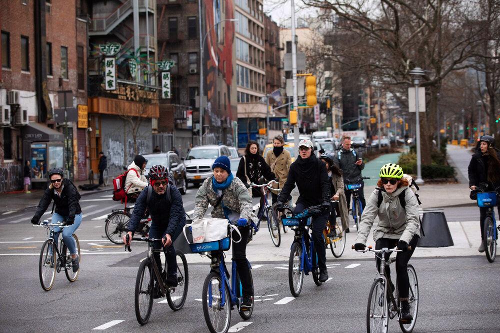 شهرداری پورتو در صدد افزایش کیفیت زندگی شهروندان
