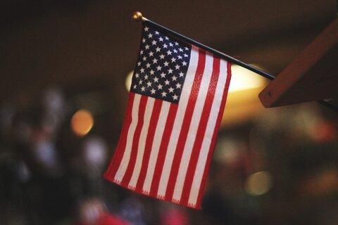 آمریکا در معرض خطر دومین سقوط اقتصادی