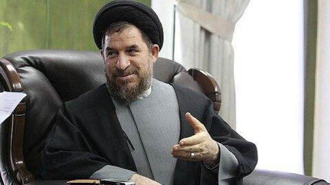 میرتاج الدینی: سند همکاری ایران و چین به منابع کشور چوب حراج نمیزند