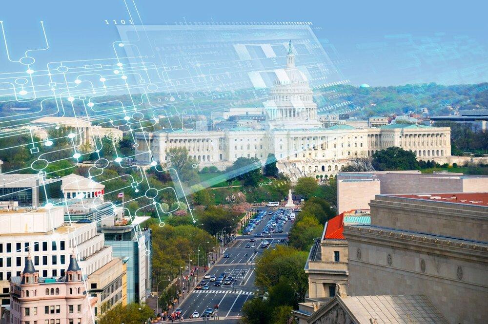 پیادهروهای خورشیدی؛ آینده شهرهای پایدار کربن صفر