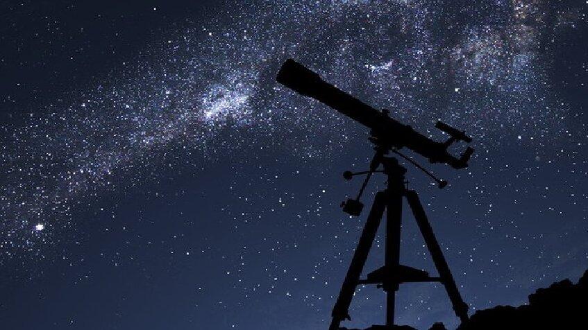 مهم ترین رویدادهای نجومی سال ۱۴۰۰