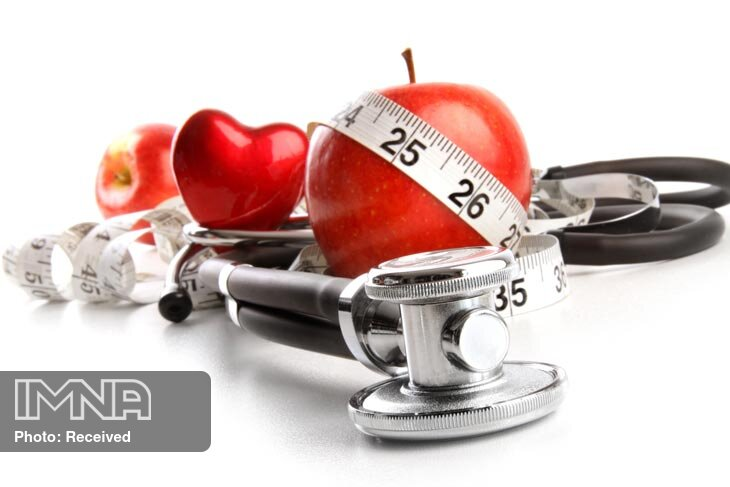 برگزاری بسیج ملی آموزش همگانی تغذیه در دی ماه
