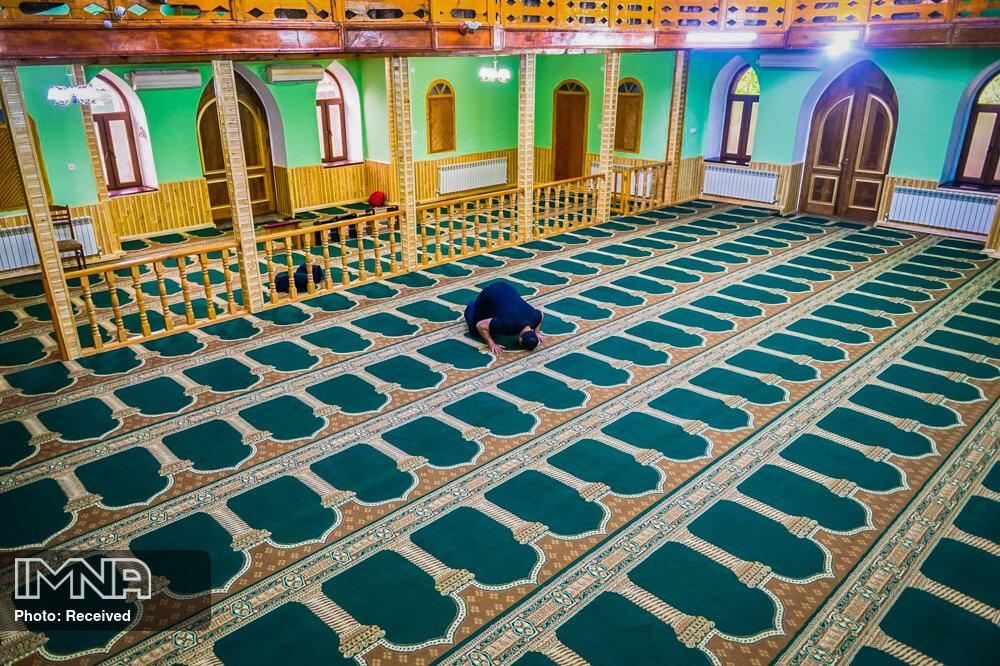 اعمال شب و روز یازدهم رمضان ۱۴۰۰ + نماز و دعای مخصوص روز یازدهم رمضان