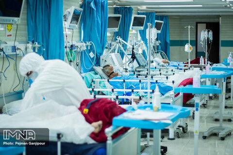 بیش از ۸ مرکز درمانی و بیمارستان جدیدالاحداث تجهیز شدند