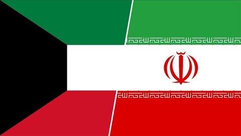 اعمال اصلاحات ویرایشی لایحه موافقتنامه خدمات هوایی ایران و کویت