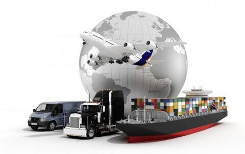 ارائه ۳۵۰۰ میلیارد تومان تسهیلات برای حفظ صنعت حملونقل
