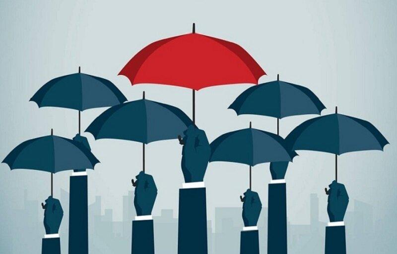 تفاوت بیمه بازرگانی و اجتماعی در چه مواردی است؟