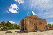 گام توسعه مشترک تخت فولاد با دارالسلام شیراز