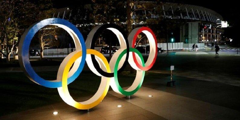 تاکید روسای کمیته بینالمللی المپیک و فیفا بر اهمیت ورزش در دوران پاندمی