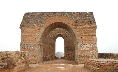 کاوشهای باستانشناسی در شهر ری آغاز میشود