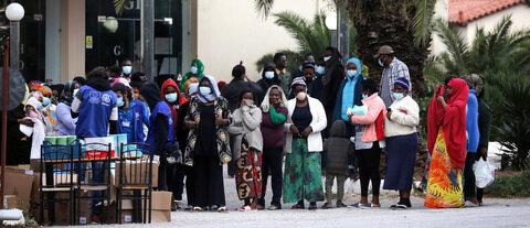 آخرین آمار مبتلایان کرونا در جهان در ۱۶ خرداد