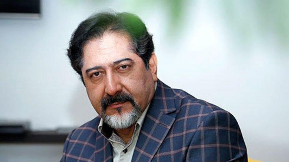 محمدرضا شجریان در مسائل اجتماعی همیشه با مردم بود
